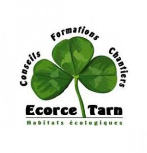 ecorce_logo_300