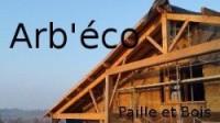 Logo_arbeco